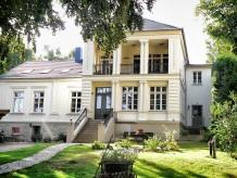 Ferienwohnung Villa Sonntag