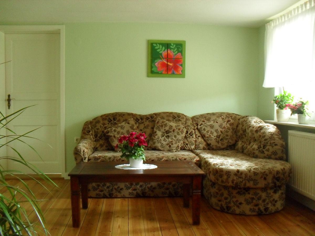 best wohnzimmer deckenlampen rustikal contemporary house