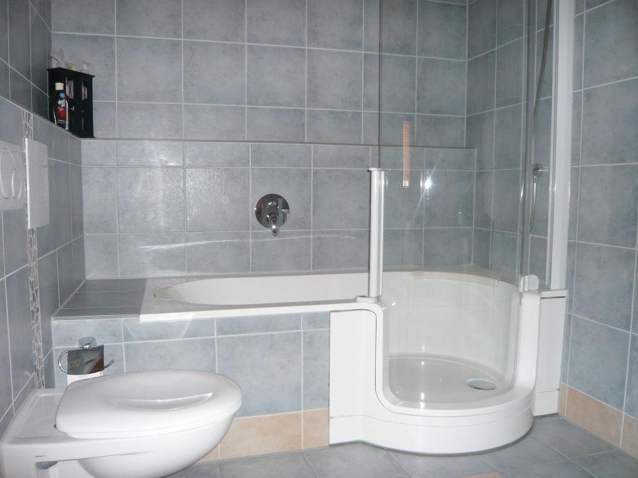 meister s ferienhaus allg uer seenland k nigswinkel. Black Bedroom Furniture Sets. Home Design Ideas