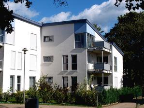 Apartment Achat