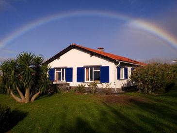 Holiday house Casa Inge