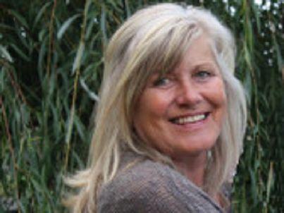 Ihr Gastgeber Mechthild Schmitz