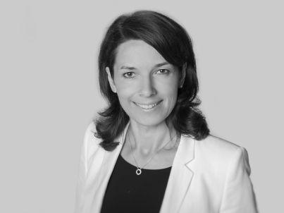 Ihr Gastgeber Annette Scheibe