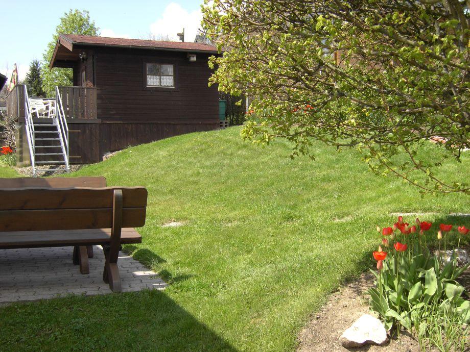 ferienwohnung am muschwitztal im staatsbad bad steben naturpark frankenwald familie dieter. Black Bedroom Furniture Sets. Home Design Ideas