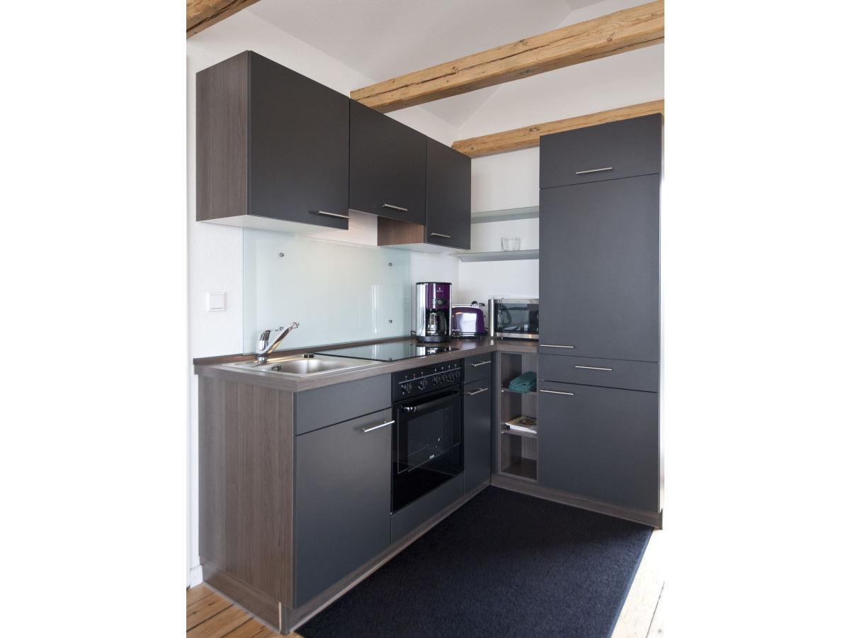 ferienwohnung am wasser schleswig holstein ostsee schlei lindaunis firma topline. Black Bedroom Furniture Sets. Home Design Ideas