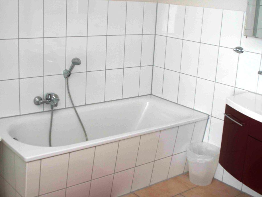 ferienwohnung privatpension kunik niedersachsen weserbergland frau krystyna kunik. Black Bedroom Furniture Sets. Home Design Ideas