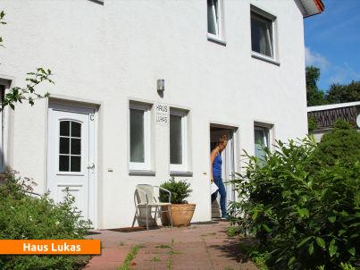 Haus Lukas - C