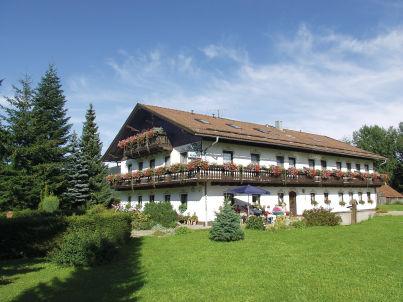 Edenhof