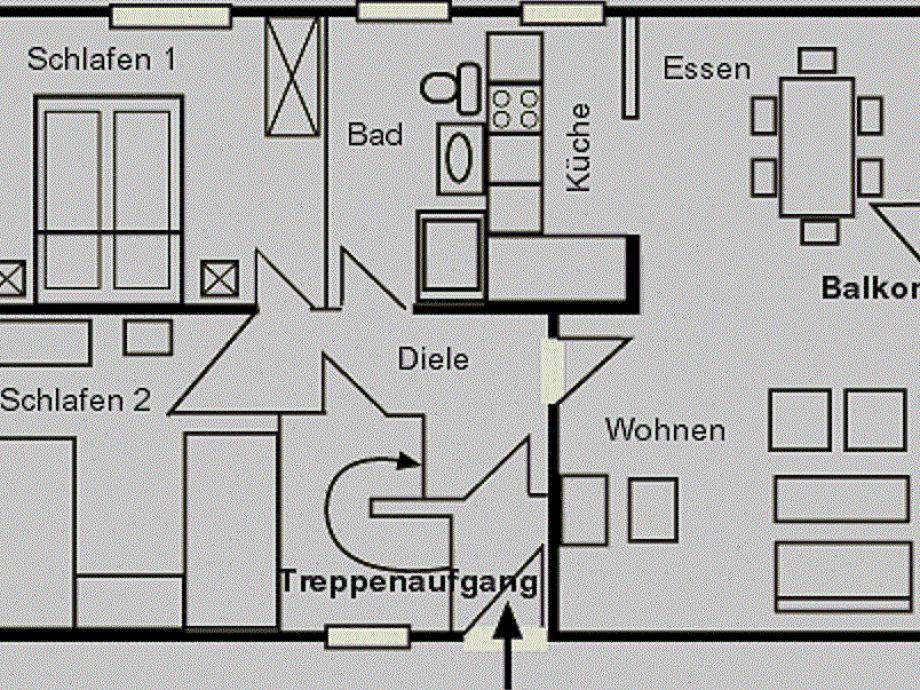 Großzügig Deckenschienenbeleuchtung Für Küchen Galerie - Kicthen ...