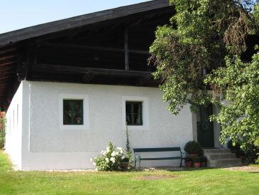 Ferienhaus Rötzer