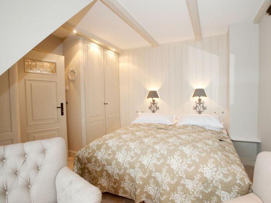 ferienhaus watthoog insel sylt nordsee herr reinhard. Black Bedroom Furniture Sets. Home Design Ideas