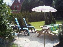Ferienwohnung Dr. Hillmer in Coesfeld