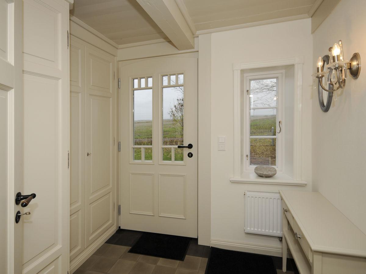 ferienhaus kye schleswig holstein nordfriesland herr dirk ewald hahn. Black Bedroom Furniture Sets. Home Design Ideas