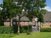 Ferienhaus Kye