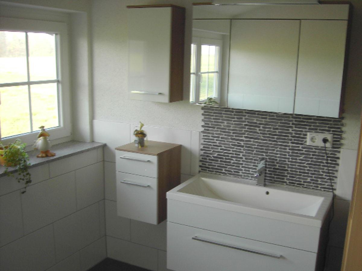 ferienwohnung sp th bodensee allg u familie sp th. Black Bedroom Furniture Sets. Home Design Ideas