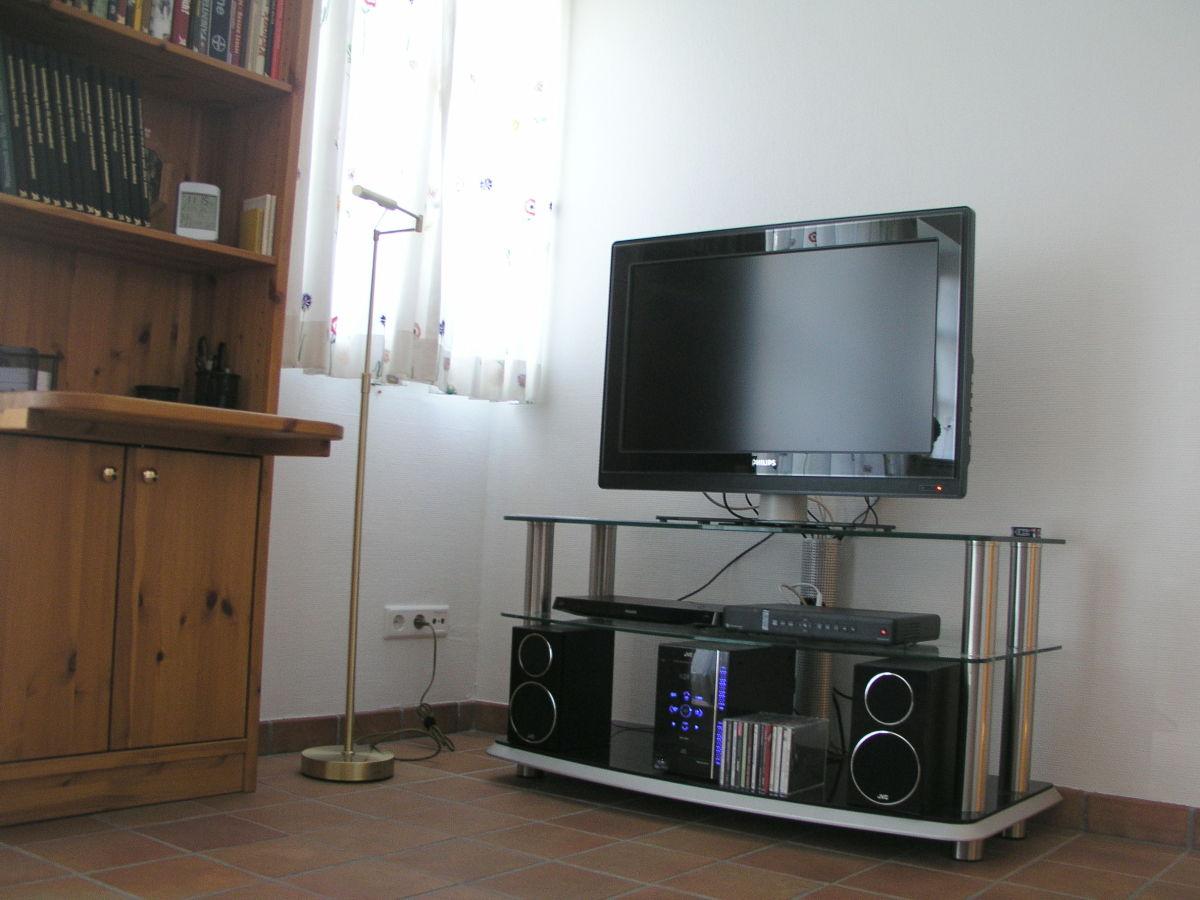 ferienwohnung haus friesenhof appartment 4 sylt herr. Black Bedroom Furniture Sets. Home Design Ideas