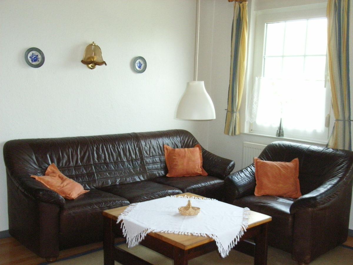 ferienhaus haus hansekogge ferienwohnung spiekeroog nordseek ste firma gehrmann gbr herr. Black Bedroom Furniture Sets. Home Design Ideas