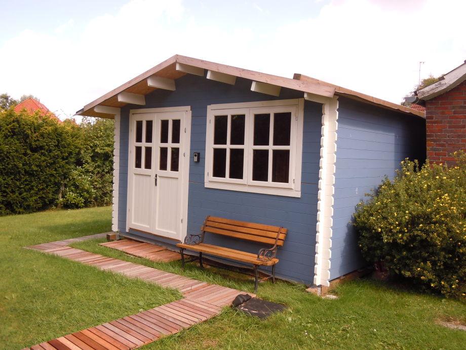 ferienhaus haus hansekogge ferienwohnung spiekeroog nordseek ste firma ferienwohnungen zum. Black Bedroom Furniture Sets. Home Design Ideas