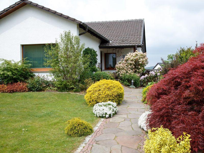 Ferienwohnung am Königshof