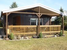Bungalow Casa Elmara