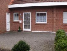Ferienhaus Villa Büe