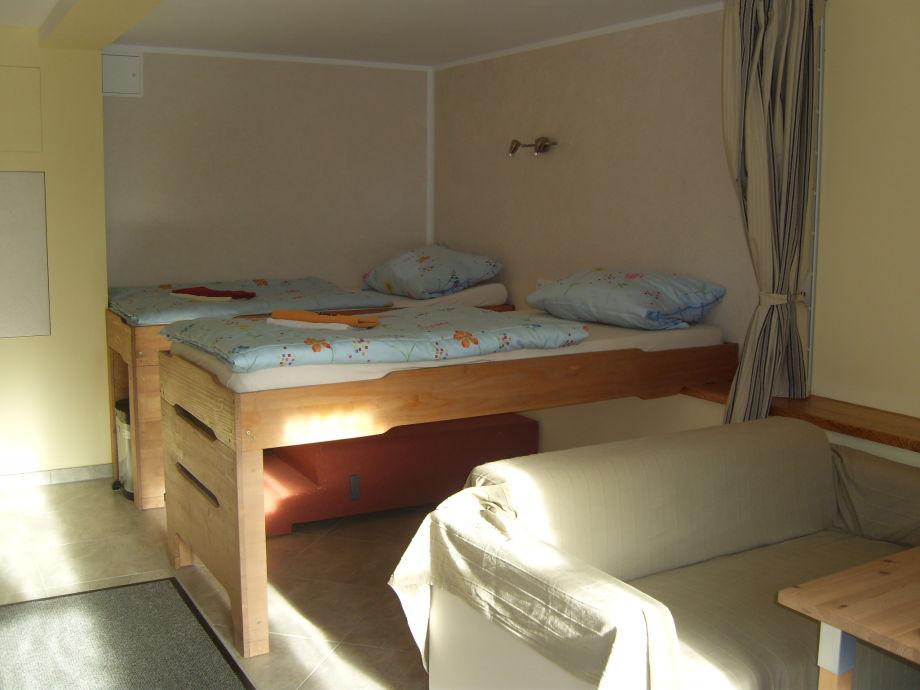ferienwohnung waldpension hegem hle sachsen leipziger. Black Bedroom Furniture Sets. Home Design Ideas