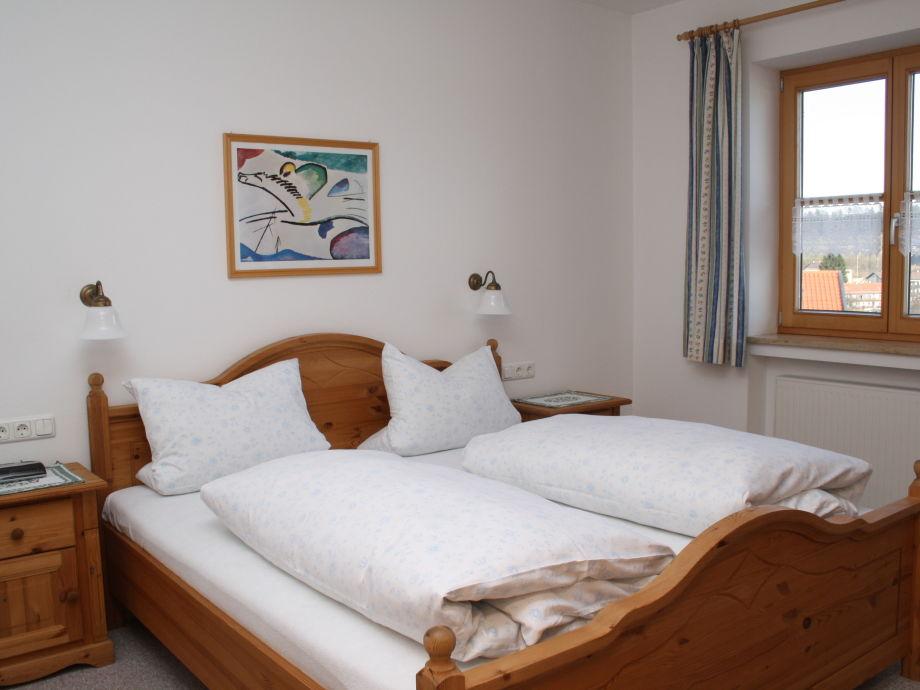 alpenstern ferienwohnung garmisch partenkirchen familie monika doll. Black Bedroom Furniture Sets. Home Design Ideas