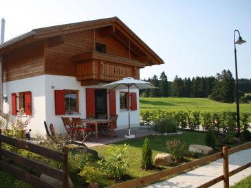 Ferienhaus Via Claudia