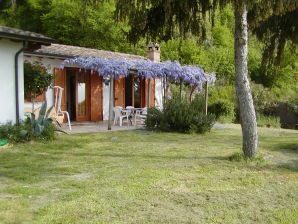 Holiday house Mira Lago