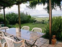 Ferienhaus Miralago Seeblick direkt vom Besitzer