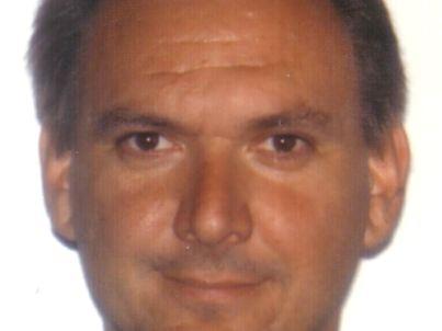 Your host Ivo Baumgartner