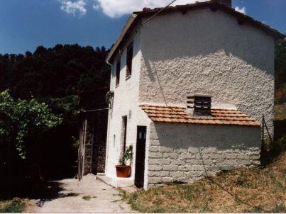 Bellavista Seeblick direkt vom Besitzer