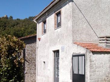 Ferienhaus Bellavista Seeblick direkt vom Besitzer
