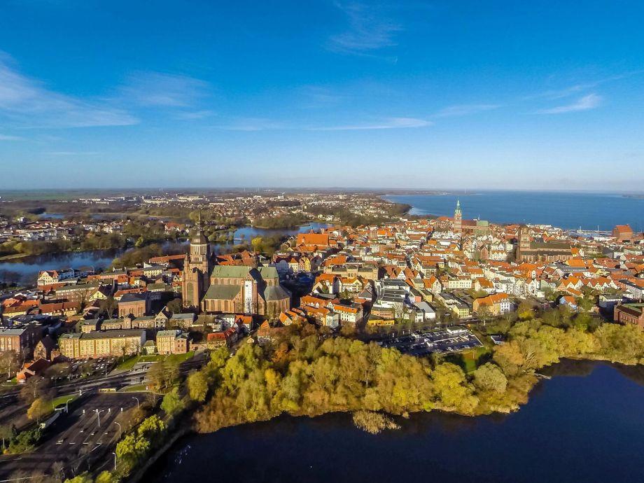 Stralsund singles