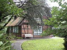 Ferienhaus Kranenburg