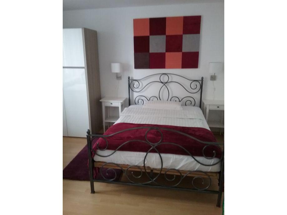 ferienwohnung paradies polnische ostsee herr joachim unterharnscheidt. Black Bedroom Furniture Sets. Home Design Ideas