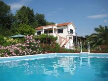 Ferienwohnung Casa Barbara