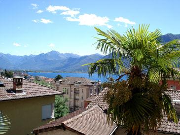 Ferienwohnung Casa Palma