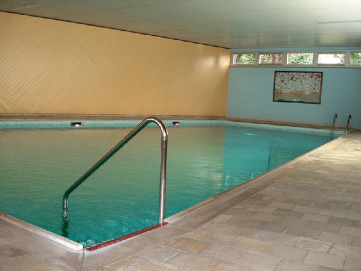 Holiday Apartment Casa Palma Tessin Locarno Muralto Lago Maggiore Mr Urs Styger