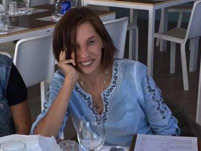 Ihr Gastgeber Barbara Regensberger