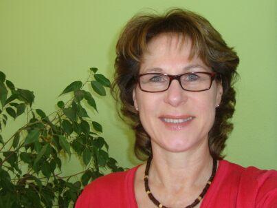 Ihr Gastgeber Petra Giese
