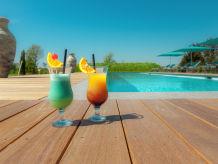 Ferienwohnung SO2 Designhome