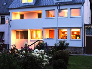 Holiday apartment Herrenberg