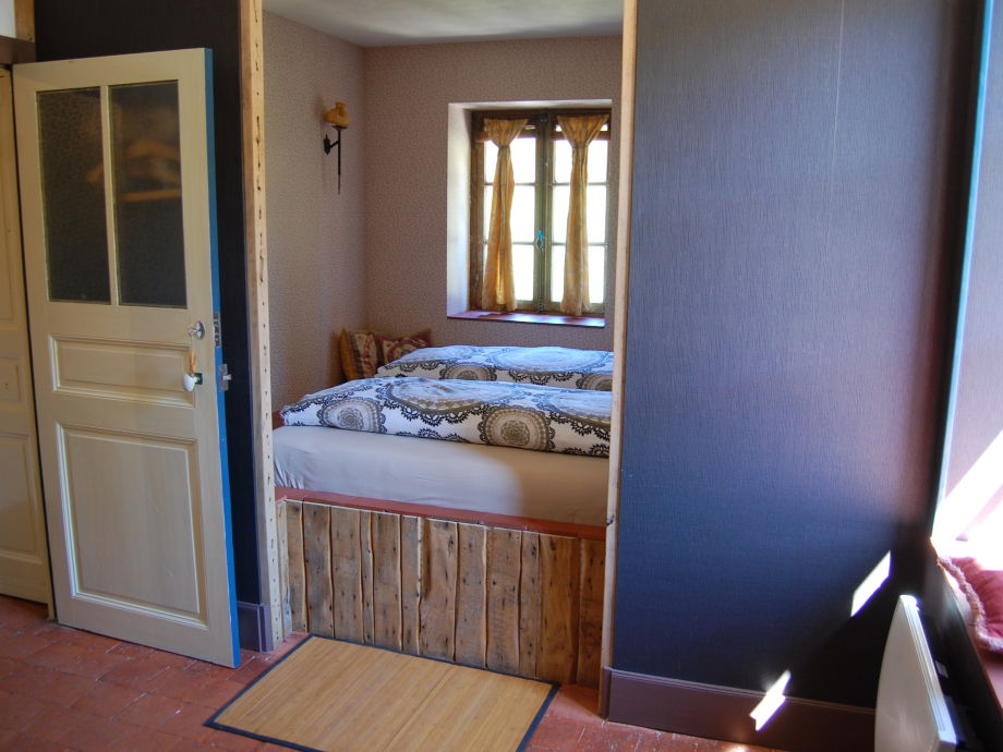 Bed Amp Breakfast Chambres D Hotes A L Etang D Yonne