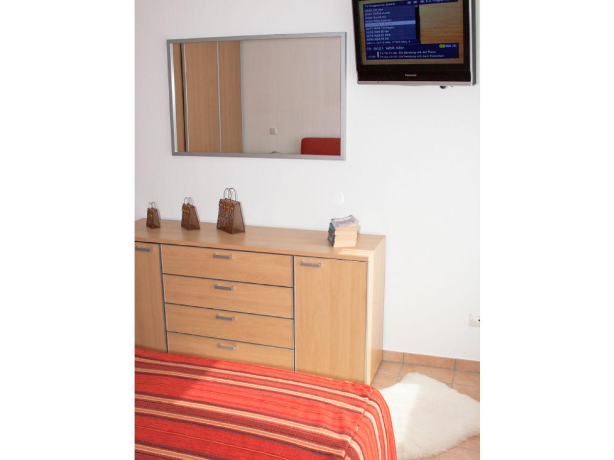 ferienwohnung messewohnung m hlen nordrhein westfalen niederrhein frau ursula m hlen. Black Bedroom Furniture Sets. Home Design Ideas