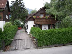 Gästezimmer Haus Wille