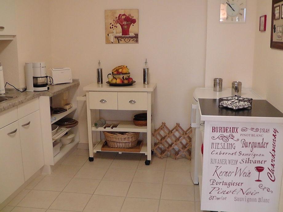 ferienwohnung kurpark residenz urlaub direkt hinterm deich cuxhaven umgebung cuxhaven. Black Bedroom Furniture Sets. Home Design Ideas