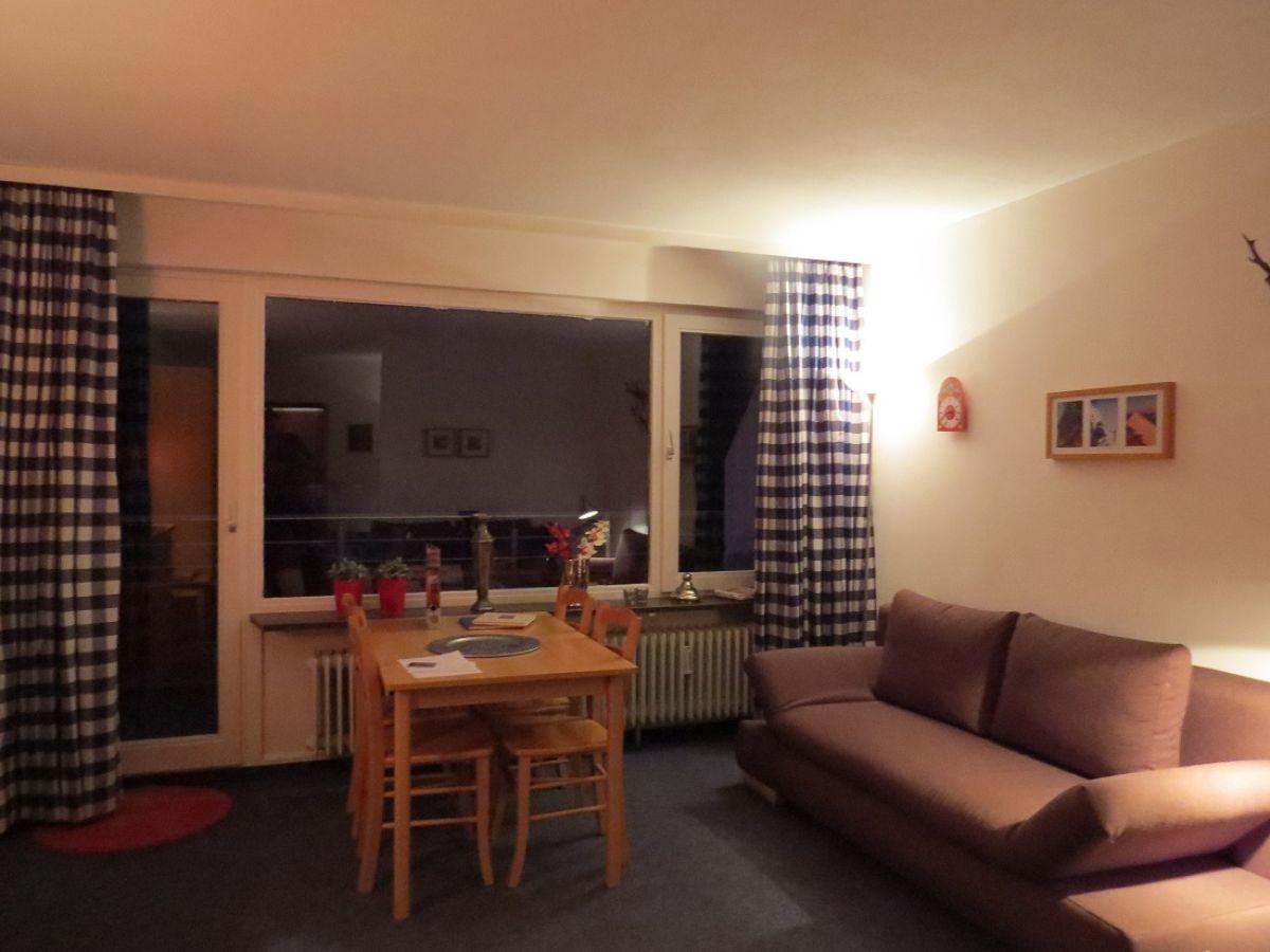 Ferienwohnung aparthotel kleinwalsertal ter braak wohnung for Wohnzimmer wohnung