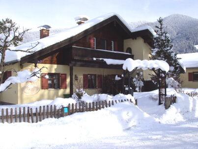 Haus Himmelreich