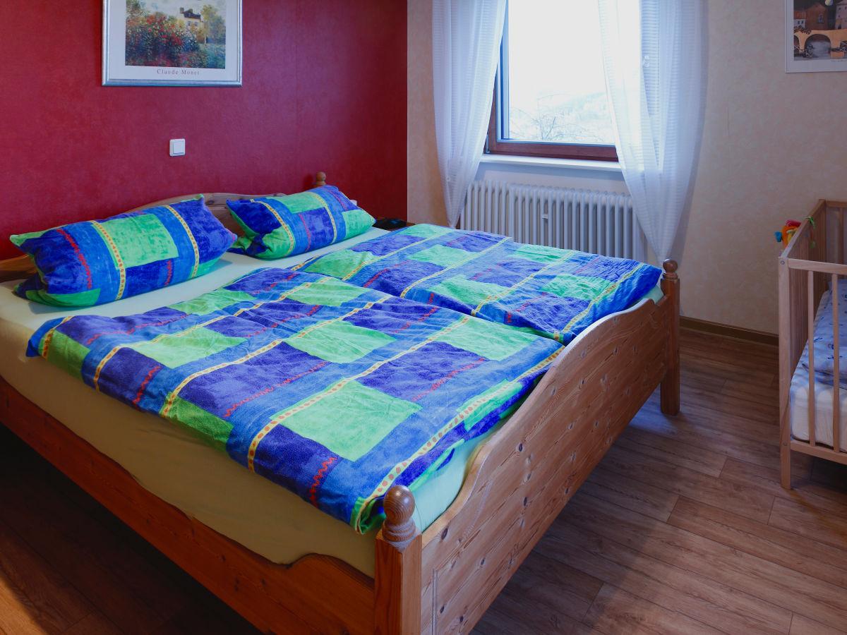 ferienhaus elli monzelfeld familie alexander schuh. Black Bedroom Furniture Sets. Home Design Ideas